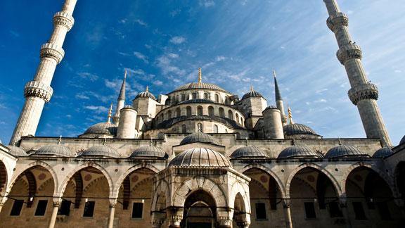 circle-istanbul-1