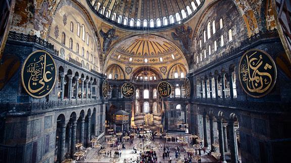 circle-istanbul-2