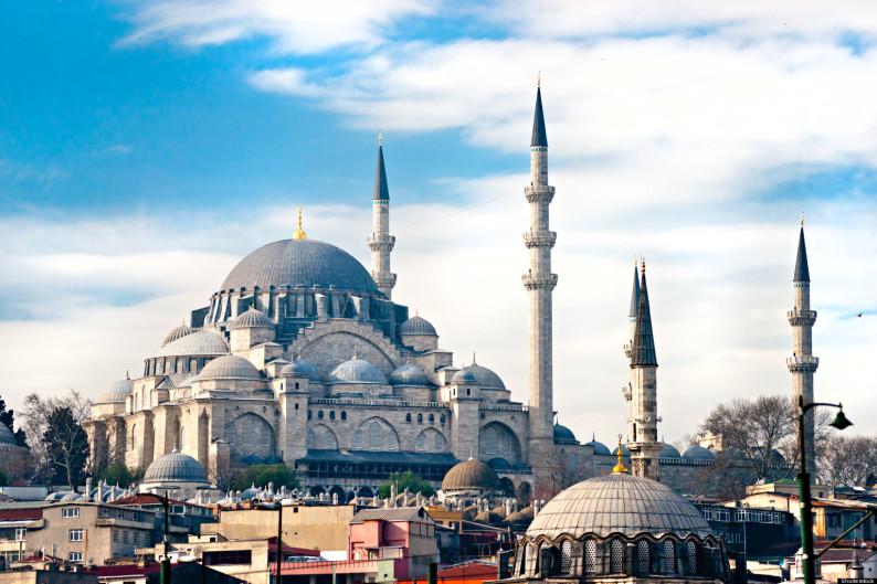 o-ISTANBUL-facebook