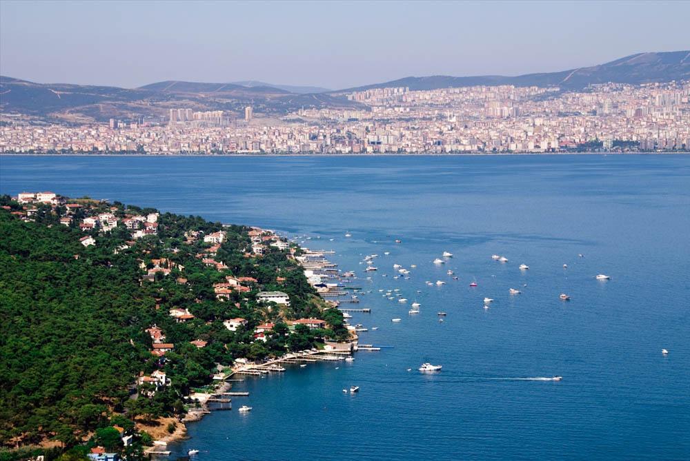 Buyuk_Ada_Istanbul
