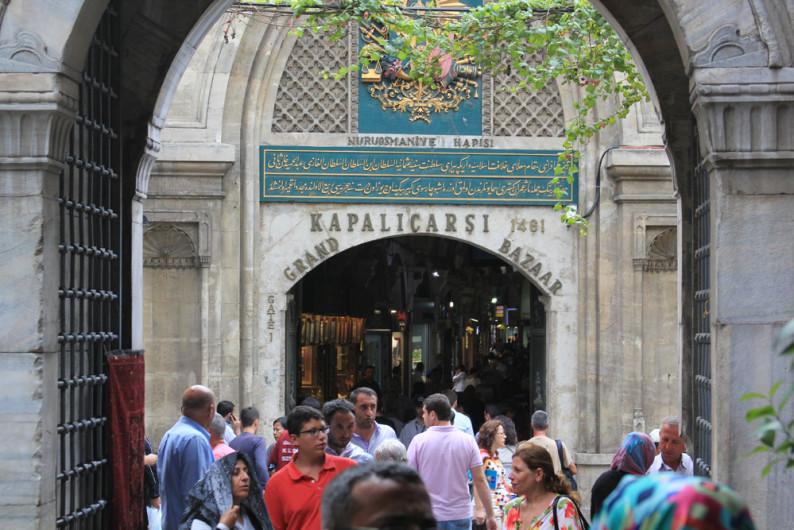 grand-bazaar-entrance