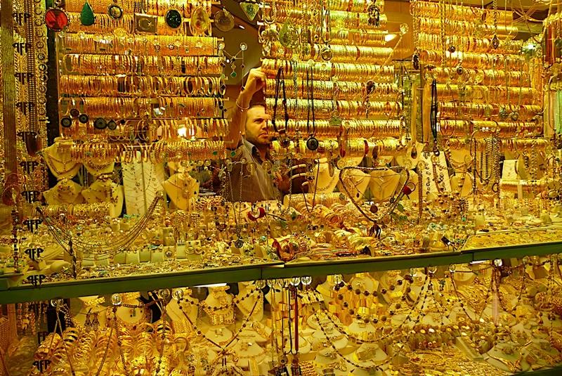 grand-bazaar-jewellery