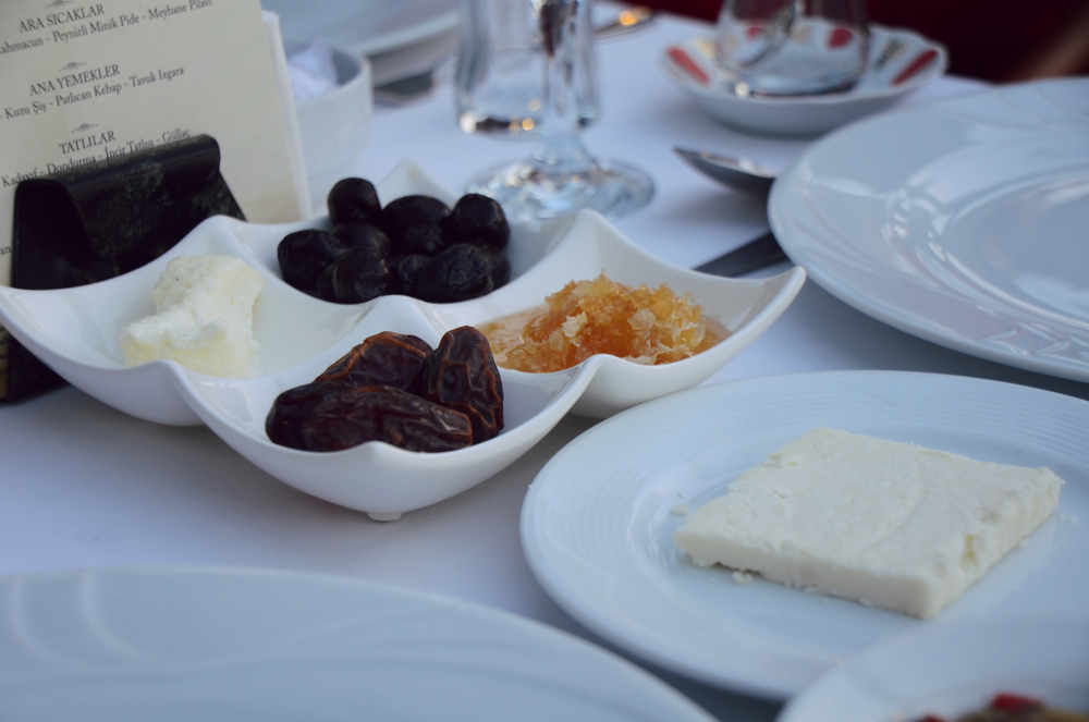 ramazan 1